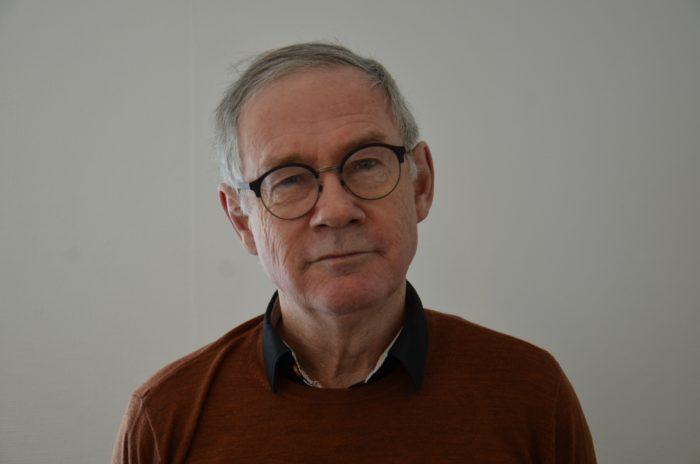 Mats Forsman