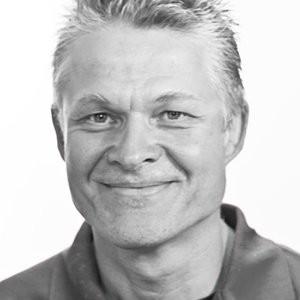 Ola Strömberg